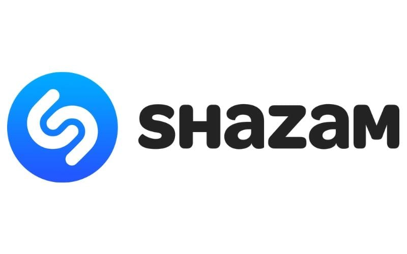 Shazam - Songs Recognition App