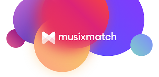 Musicmatch - Song Recognition Apps