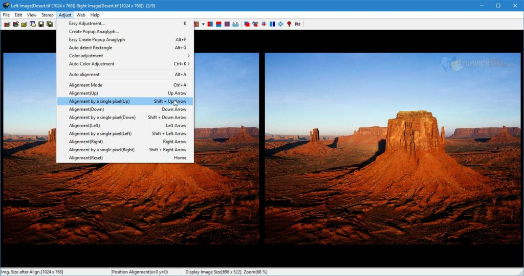 Stereo - Best Photo Editing Apps